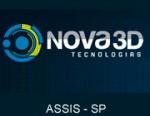 Nova 3D Tecnologias