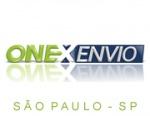 Onex Envio