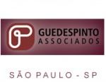 Guedes Pinto Associados