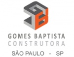 GB CONSTRUTORA