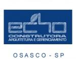 Echo Construtora