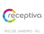 receptiva