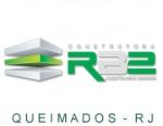 Rb2 - Construtora