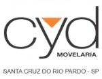Cyd Movelaria