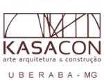 kasacon