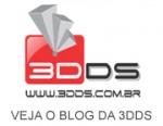 Blog da 3DDS