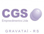 CGS Empreendimentos Ltda