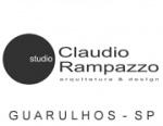Claudio Rampazzo
