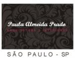 Paula Almeida Prado
