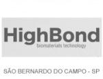 Highbond