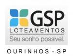 GSP Idiomas