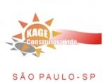 KAGE Construtora