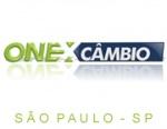 Onex Câmbio