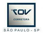 TOC Corretora
