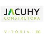 Jacuhy Construtora