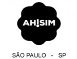 AHSIM!