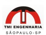 TMI Engenharia