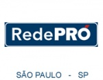 REDE PRO
