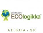ECOlogikka